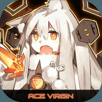 苍穹战线v0.0.1