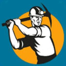 淘金矿客游戏