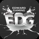 EDG俱乐部