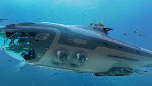 深海迷航新版本科普及代碼大全