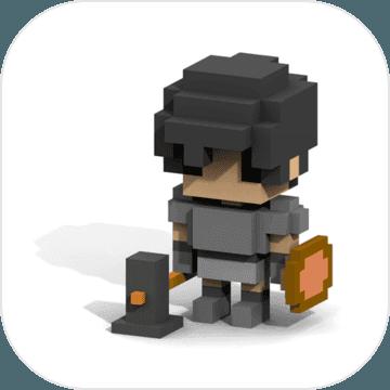 战术RPG孤高的工匠