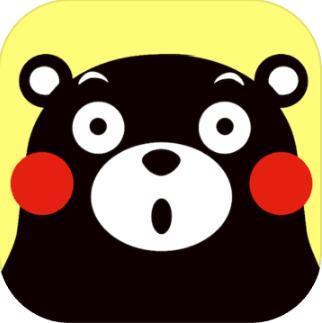 熊本熊叠叠乐手游