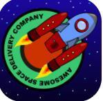 太空快递公司手游