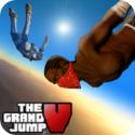 The Grand Jump 5手游