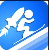 火箭滑雪赛手游