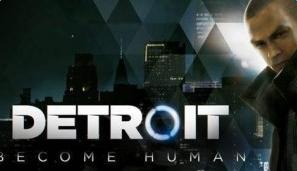 底特律变人康纳与汉克互动剧情支线整理