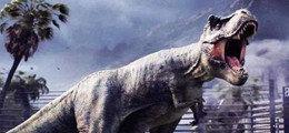 侏罗纪世界进化新手进阶攻略大全