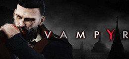 吸血鬼vampyr支线任务完成攻略合集