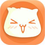 图库漫画app