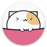 猫漫app