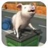 床小猪手游