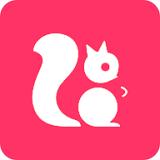 松鼠资讯app