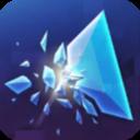水晶射击手游