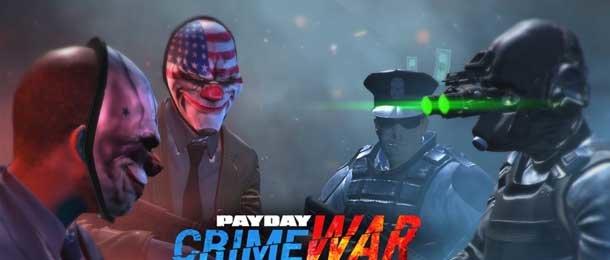 手机上好玩的犯罪游戏