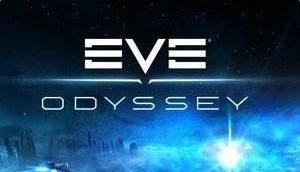 网易确认代理《eve》将在10月正式开启测试!