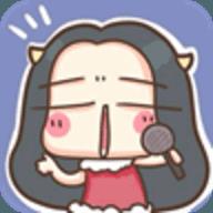 唱歌达人秘籍