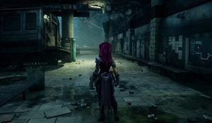 《暗黑血统3》为提高体验 玩家可自动调整游戏难度