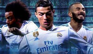 《足球经理2019》新宣传片公开!目前已开启预购
