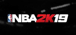 NBA2K19球员进阶攻略