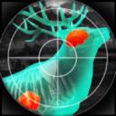 猎人与射手3D手游