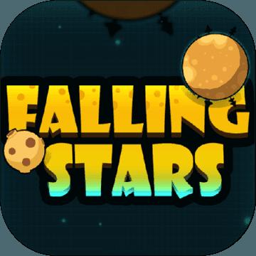 Fallingstars手游