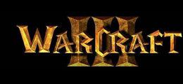 魔兽争霸3新RPG地图
