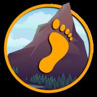 攀岩模拟器手游