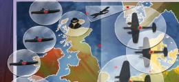 allied spies攻略