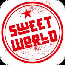 甜觅世界app