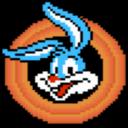 小小冒险兔