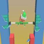 Fracture Jump