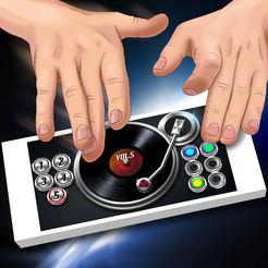 Real DJ Simulatorv1.7