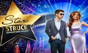starstruck游戏4通关流程详细介绍