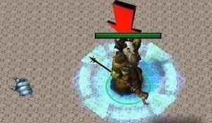 魔兽争霸3星空彼岸装备升级方法推荐