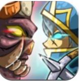 末日之战v1.0.1