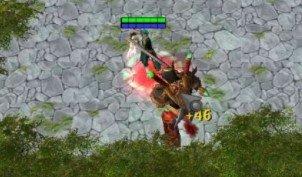 魔兽三生路攻略玩法及打法流程详解