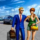 虚拟富翁v1.0