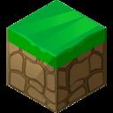 创造方块工艺