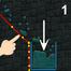 工厂绘制线1