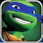 忍者龟归来