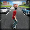 街头滑板v1.3
