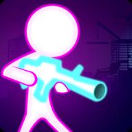 霓虹枪手v0.0.113