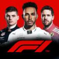 F1赛车移动版