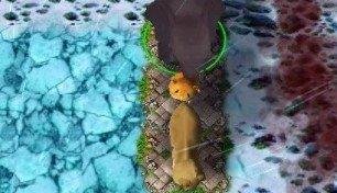 动物循环圈前期攻略玩法及人物技能介绍