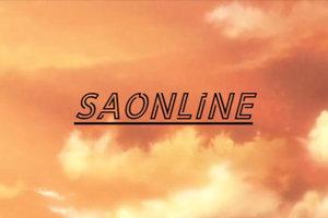 SAOnline
