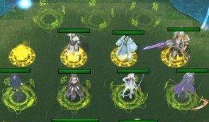 青云妖兽隐藏属性任务位置及奖励介绍