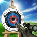 射击游戏3D