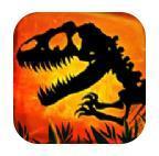 堕落世界侏罗纪幸存者