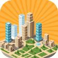 开罗大厦管理者IOS版v3.0
