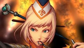 dnf佧修迷影女格斗家4职业刷图加点分享